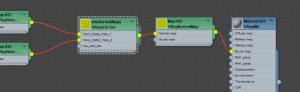 mixnormalmaps_node
