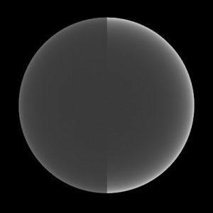 reflector_sphere1_flt