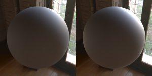 reflector_sphere2
