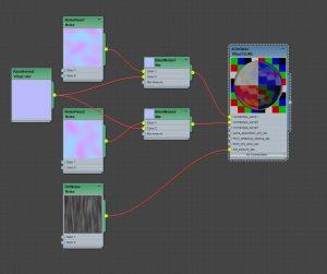 archglass_node