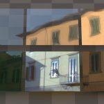 archglass_rndr
